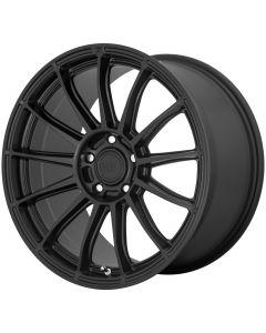 Motegi Racing CS13SATIN BLACK