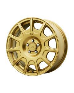 Motegi Racing MR139RALLY GOLD