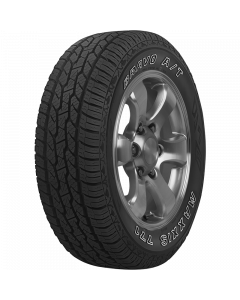 MAXXIS BRAVO AT-771 AW