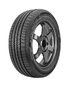 HANKOOK KINERGY GT H436B