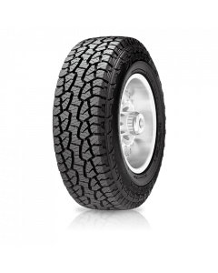 HANKOOK DYNAPRO AT-M RF10 4S