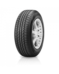 HANKOOK OPTIMO H724 A/S