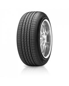 HANKOOK OPTIMO H426