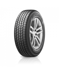 HANKOOK OPTIMO H725A