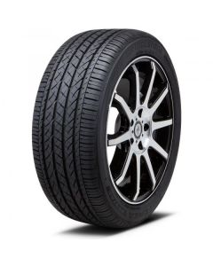 BRIDGESTONE POTENZA RE97AS-02