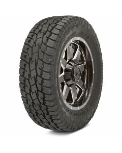 TOYO OPEN COUNTRY A/TII 4S