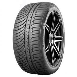 Alberta Tire DEPOT - Home | Facebook