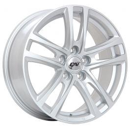 Hostile Wheels and Hostile Rims at Wholesale Prices