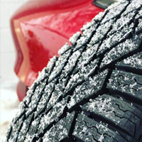 Rims And Tires Canada >> Sorat Wheels Tires Wheels Rims Tires Proudly Canadian